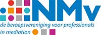 NMV Beroepsvereniging voor mediation