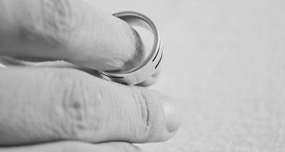 Mediation Amsterdam echtscheiding